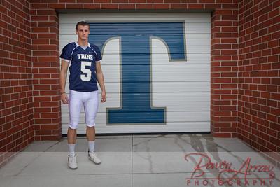 Varsity Football 2011-0030