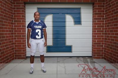 Varsity Football 2011-0024
