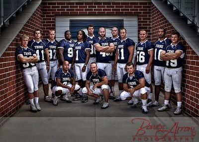 Varsity Football 2011-0148_HDR