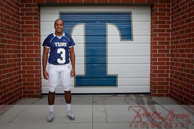 Varsity Football 2011-0025