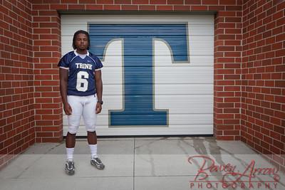 Varsity Football 2011-0034