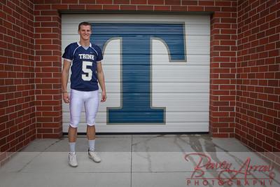 Varsity Football 2011-0031