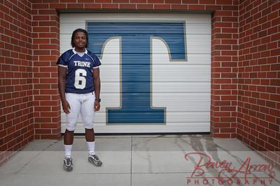 Varsity Football 2011-0035