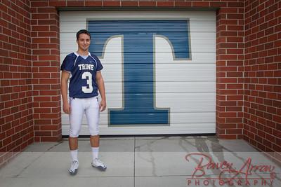 Varsity Football 2011-0027