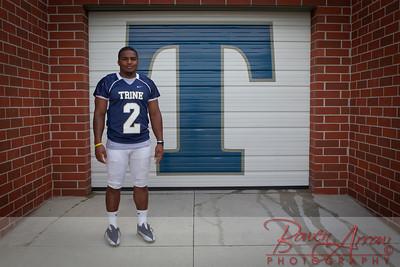 Varsity Football 2011-0023