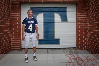 Varsity Football 2011-0029