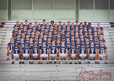 Varsity Football 2011-0011