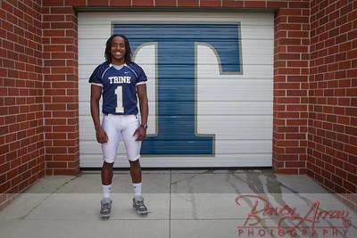 Varsity Football 2011-0021