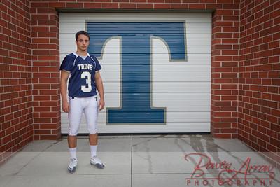 Varsity Football 2011-0026