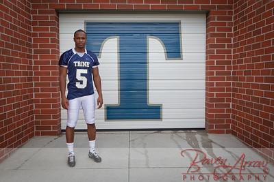 Varsity Football 2011-0032