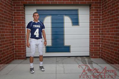 Varsity Football 2011-0028
