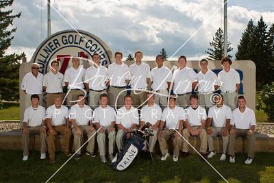 Golf M Team 2011-0010