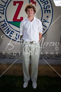 Golf M Team 2011-0018