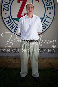 Golf M Team 2011-0048