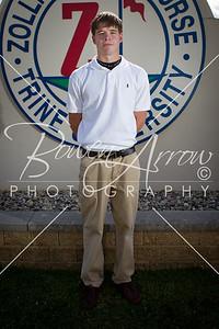 Golf M Team 2011-0016