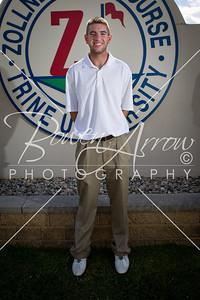 Golf M Team 2011-0014