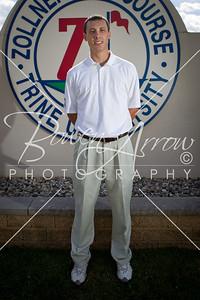 Golf M Team 2011-0028