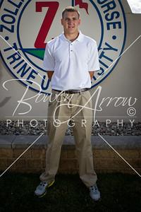 Golf M Team 2011-0032