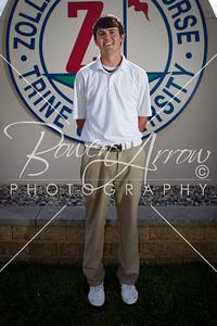Golf M Team 2011-0030