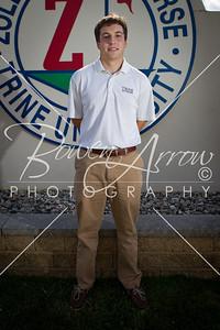 Golf M Team 2011-0034