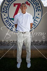 Golf M Team 2011-0022