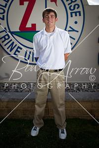 Golf M Team 2011-0020