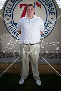 Golf M Team 2011-0026