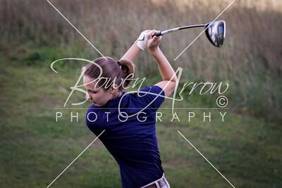 Golf W Team 2011-0081