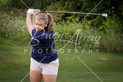 Golf W Team 2011-0043