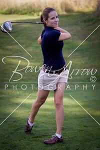 Golf W Team 2011-0111