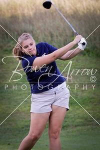Golf W Team 2011-0065