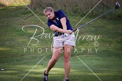 Golf W Team 2011-0062