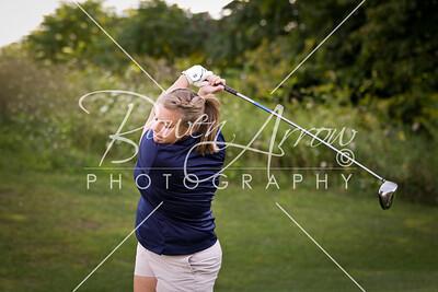 Golf W Team 2011-0049