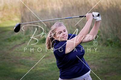 Golf W Team 2011-0066