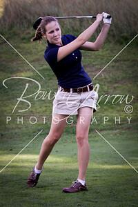 Golf W Team 2011-0086