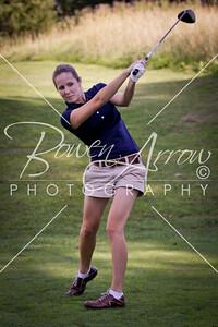 Golf W Team 2011-0095