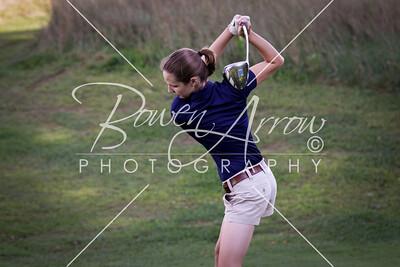 Golf W Team 2011-0080