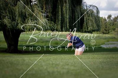 Golf W Team 2011-0113