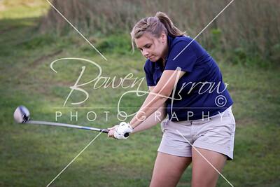 Golf W Team 2011-0058