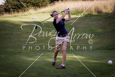 Golf W Team 2011-0100