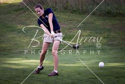 Golf W Team 2011-0084