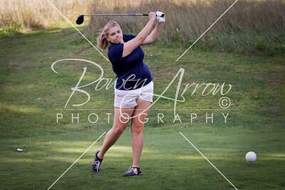 Golf W Team 2011-0070