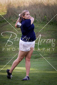 Golf W Team 2011-0075