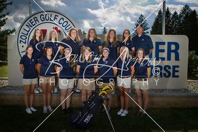 Golf W Team 2011-0003