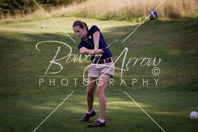 Golf W Team 2011-0094