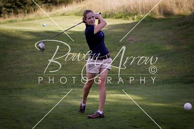 Golf W Team 2011-0101