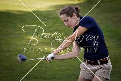 Golf W Team 2011-0103