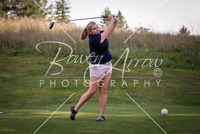 Golf W Team 2011-0054