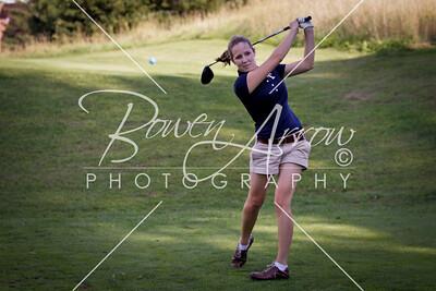 Golf W Team 2011-0096