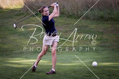 Golf W Team 2011-0087